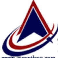 Ascent BPO Services