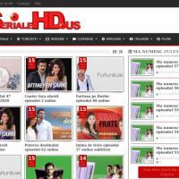 Seriale online turcesti