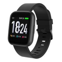 Smart Watches In India