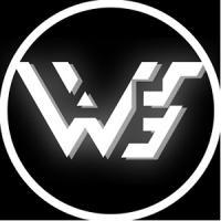 Waves Marketing Agency