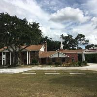 Countryside Baptist Church