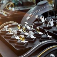Southwest & Western Jewelers