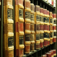 The Law Office of Traci Fann, LLC