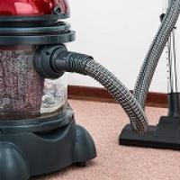 Hydra-Clean Services