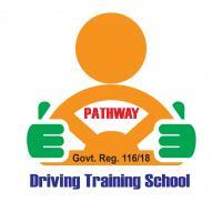 Pathway Driving Training School, Mirpur, Dhaka, Bangladesh