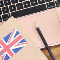 Language Proficiency Testing |PIE Multilingual