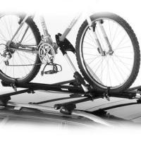 Bike Rack for Car | Urban Pedaler