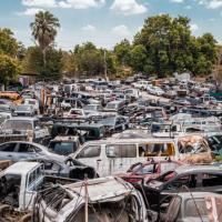 Haldimand Norfolk Auto Recycling