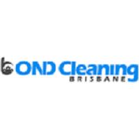 Bond Cleaning Brisbane