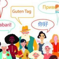 Professional Translation Services and Human Interpreting