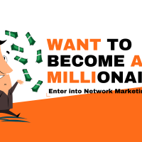 Network Marketing & Technological Influences