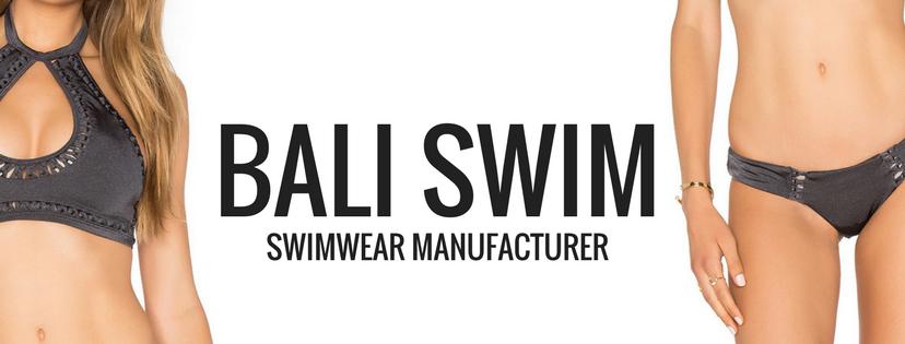 bali swim cover