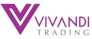 vivandi logo jpg