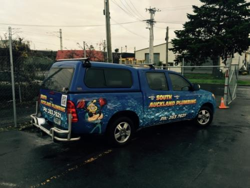 Choose the Right Plumbing Service in South Auckland