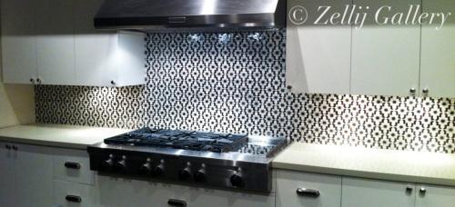 Best Moroccan Kitchen Tiles