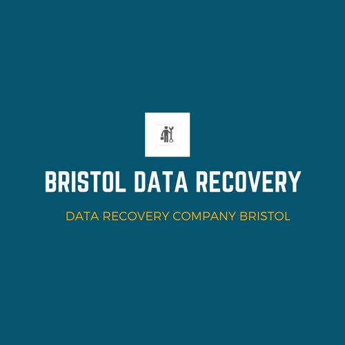 Fast and Safe Data Retrieval Services By Data Recovery Bristol Professionals