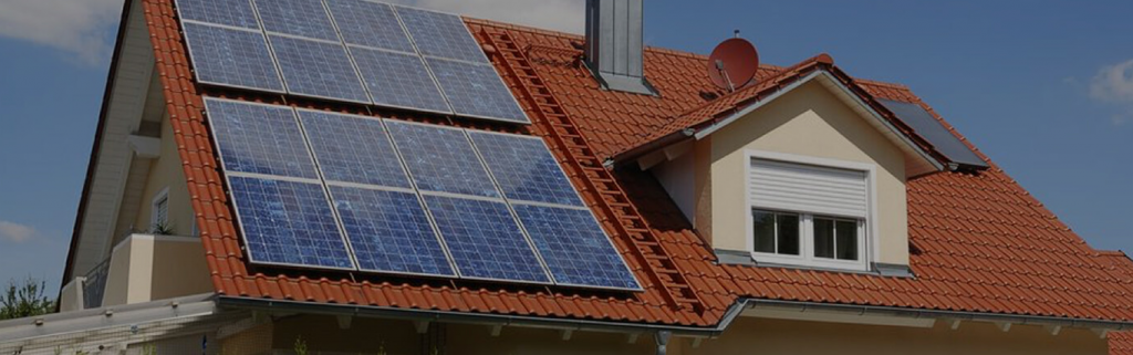 rooftop_solar_home