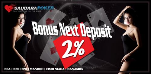Poker Online 4