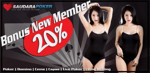 poker Online 3