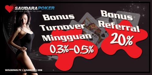 Poker Online 5