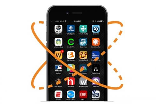 Top Mobile Advertising Agency in India