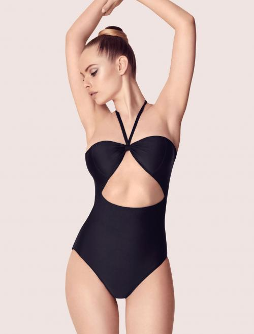 Buy Sophisticated Swimwear at Great Price