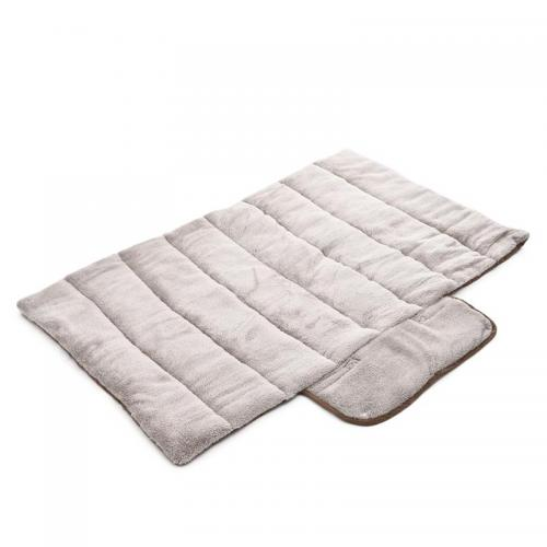 Double Sided Breathable Soft Pet Mat