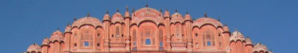 jaipur-777148.bmp