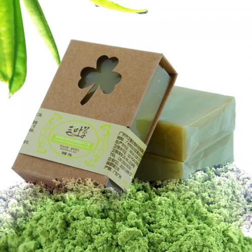 Matcha Green Tea Blend