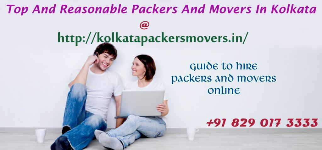 Packers-Movers-Kolkata-21
