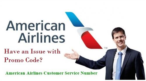 Contact American Airline Phone Number Customer Service Number