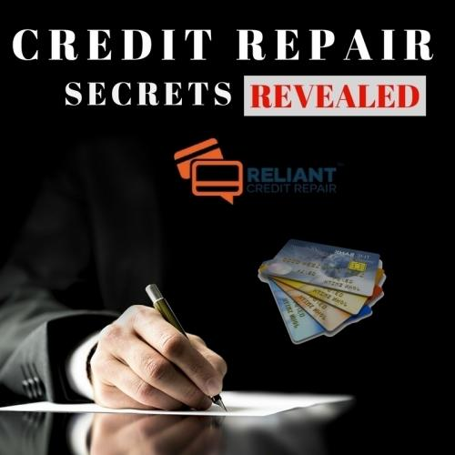 The Playing Field Is Finally Leveled – Credit Repair Secrets Revealed