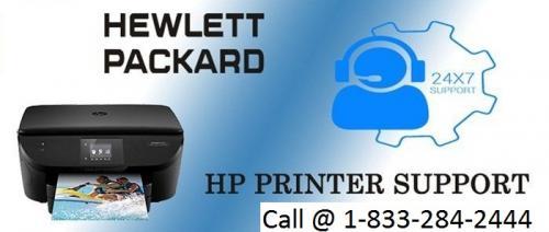 1-833-284-2444 Hewlett Packard Customer tech Service Number- How to Set up Installation