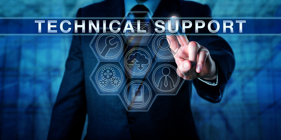TECHNICAL-SUPPORT-1