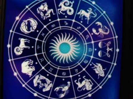 astrologer in himachal pradesh