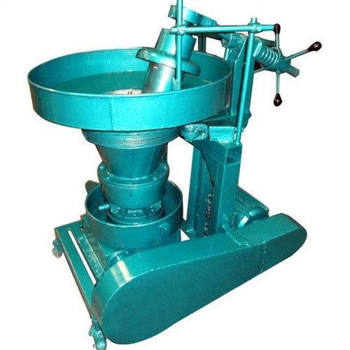 cold-press-oil-machine