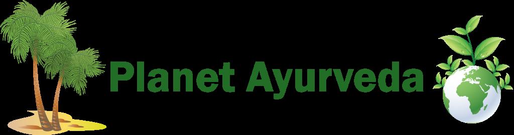 logo-banners