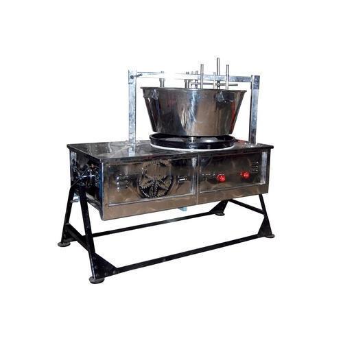 chikki-making-machine