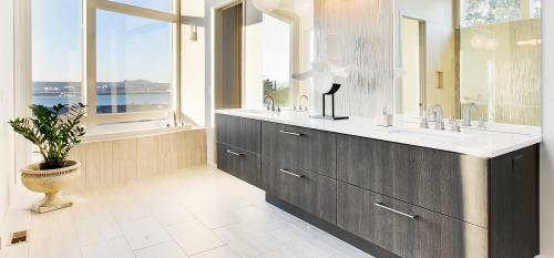 General Contractor San Diego -Bathroom and kitchen Remodelling, Tenant Improvements El Cajon, Santee