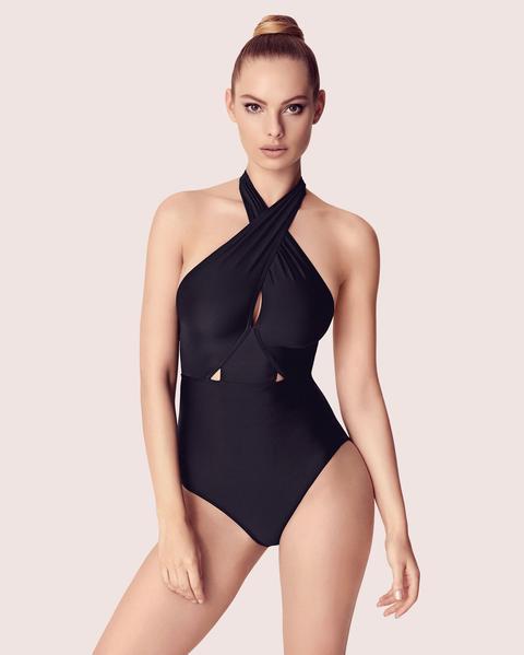 Pellegrini- TRIPP Swim ($290)