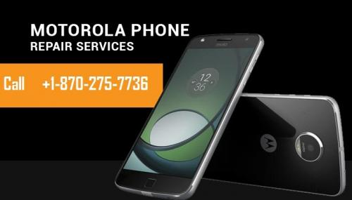 Motorola Phone Repair in Jonesboro Ar +1-870-275-7736