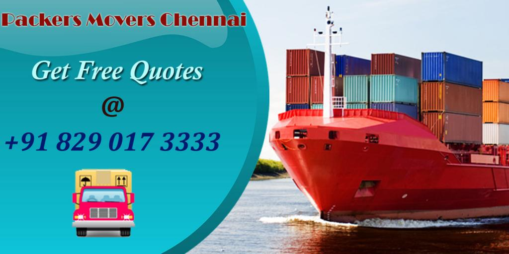 packers-movers-chennai-banner-20