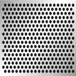 mild-steel-perforated-sheet