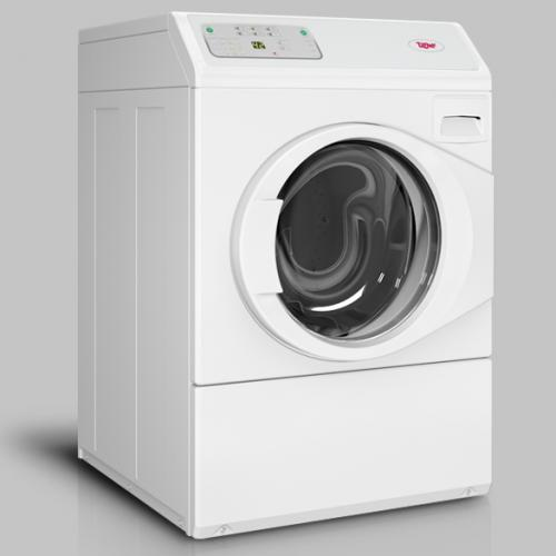 commercial-laundry-equipment