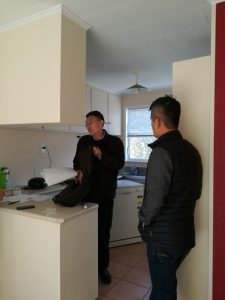 Renovation Specialists for Home and Building Auckland
