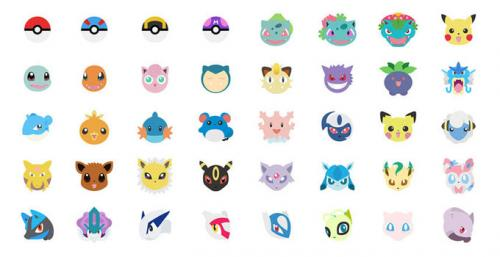 pokemon-emojis-emoticons