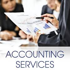 Accountants services in Birmingham
