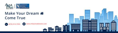homes for sale in jonesboro ar