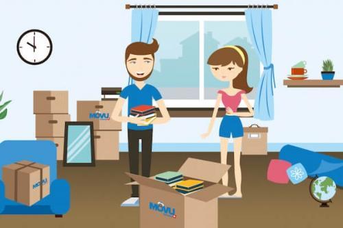 packing-boxesmkmjkl,m