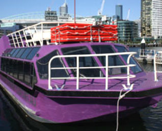 Melbourne-Boat-cruises-for-hens-and-bucks-nights
